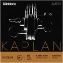 Dáddario Orchestral - KA310 3/4M KAPLAN AMO
