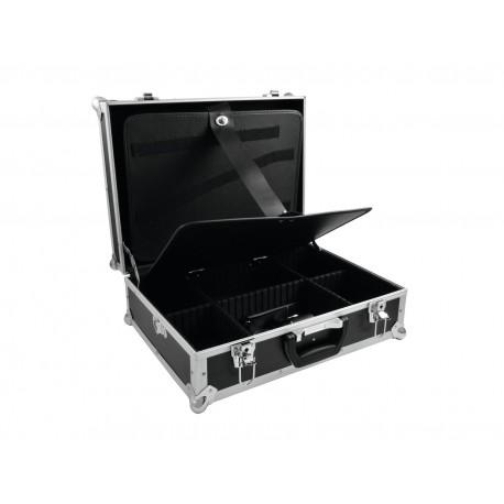 Roadinger - Universal Tool Case, black 1