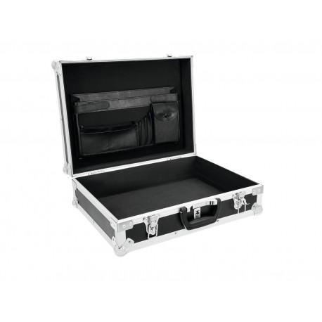 Roadinger - Universal Case BU-1, black 1