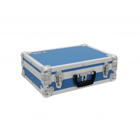 Roadinger - Universal Case FOAM, blue 1