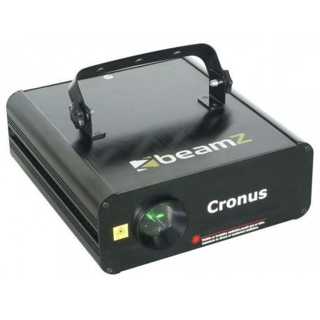 BeamZ - Cronus Laser