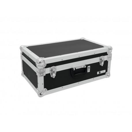 Roadinger - Universal Case Tour Lock Pro black 1