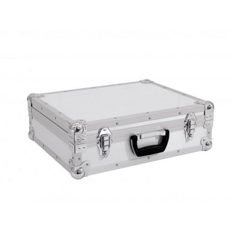 Roadinger - Universal Case FOAM,GR-1 alu 1