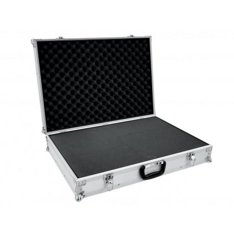 Roadinger - Universal Case FOAM, black, GR-2 alu 1