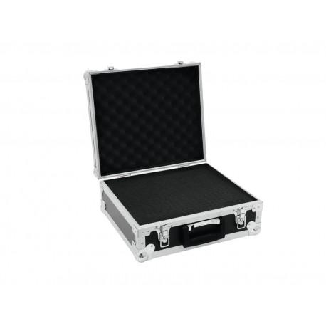 Roadinger - Universal Case FOAM, black, GR-3 black 1