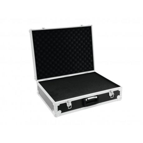 Roadinger - Universal Case FOAM, black, GR-4 black 1