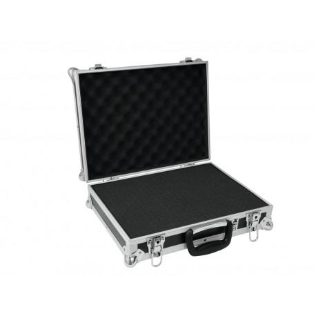 Roadinger - Universal Case FOAM, black, GR-5 black 1