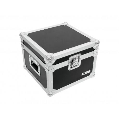 Roadinger - Universal Transport Case 40x40x30cm 1