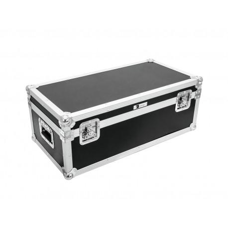 Roadinger - Universal Transport Case 80x40x30cm 1