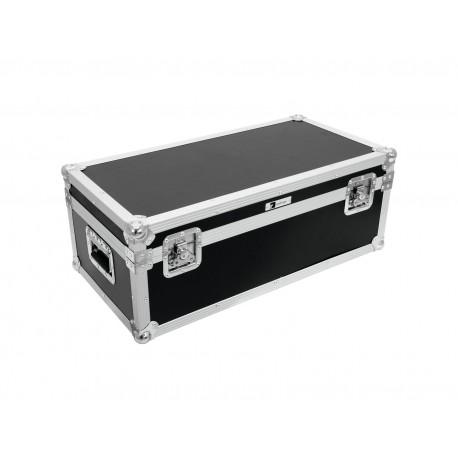 Roadinger - Universal Transport Case 100x40x30cm 1