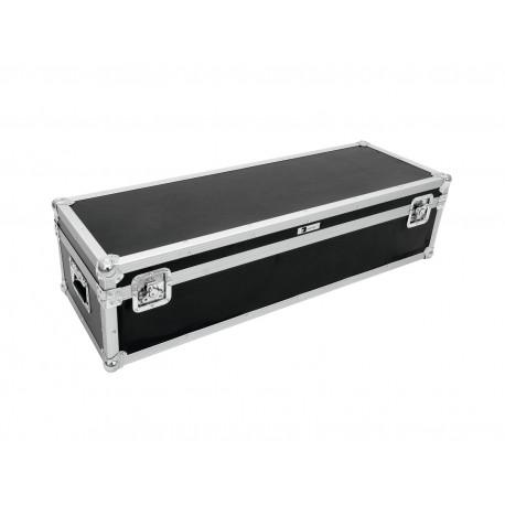 Roadinger - Universal Transport Case 120x40x30cm 1
