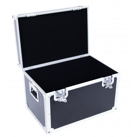 Roadinger - Universal Transport Case 60x40cm 1
