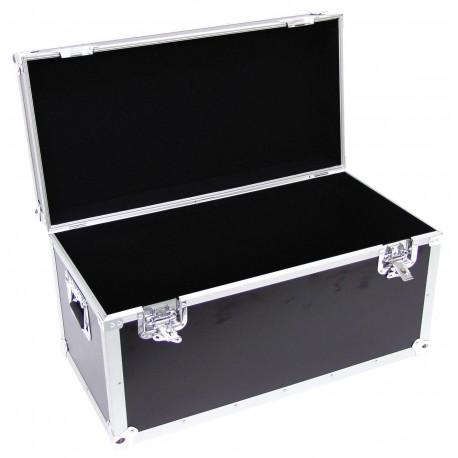 Roadinger - Universal Transport Case 80x40cm 1