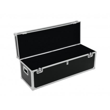 Roadinger - Universal Transport Case 120x40cm 1