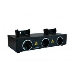 Laserworld - EL-200RGB