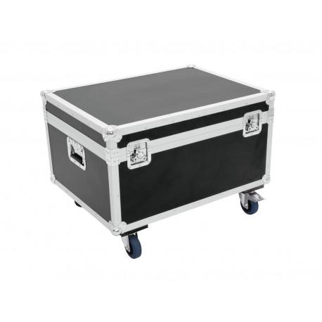 Roadinger - Universal Transport Case 80x60cm with wheels 1