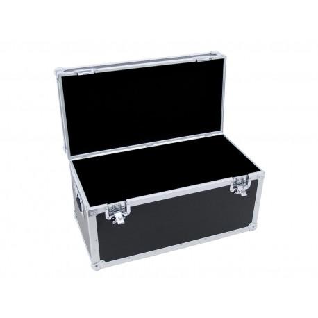 Roadinger - Universal Transport Case heavy 80x40cm 1