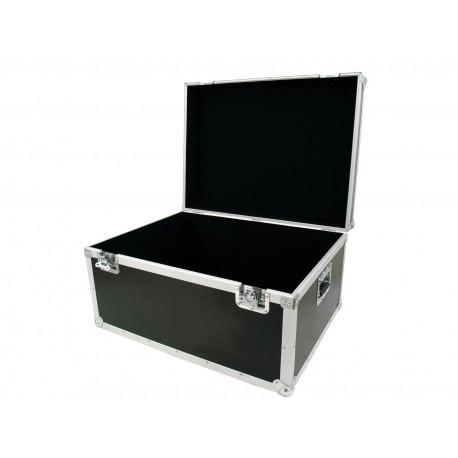 Roadinger - Universal Transport Case heavy 80x60cm 1