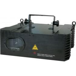 Laserworld - CS-2000RGB