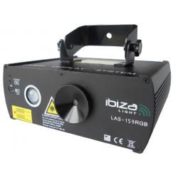 Ibiza Light - LAS159RGB