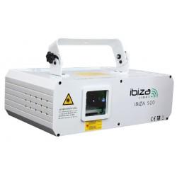 Ibiza Light - IBIZA500