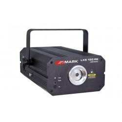 Mark - LXS 150 RG