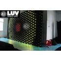 LUV - LVC406-P200 6x4
