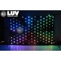 LUV - LVC203-P200 3x2 Economic