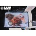 LUV - LVC203-P50 3x2