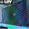 LUV Curtain - LVC306-P200 6x3