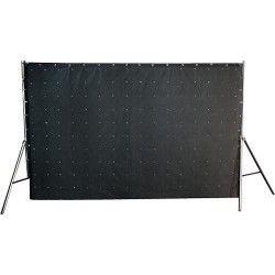 Chauvet - MOTIONDRAPE LED