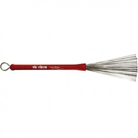 Vic Firth - LW LIVE WIRES