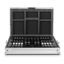 Native Instruments - TRAKTOR KONTROL S8 FLIGTHCASE