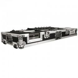 Z-B Rack - FRCDJ400M12W