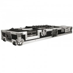 Z-B Rack - FRCDJ2000-DJM900WLT