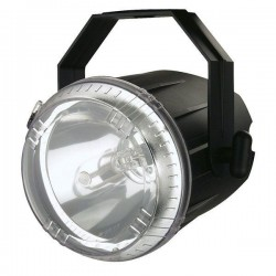 Showtec - Mini Q-strobe