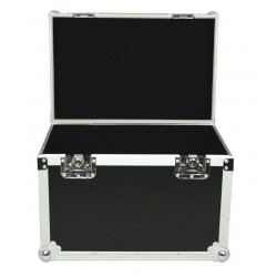 Accu-case - ACF-PW/Road Case M