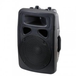 Acoustic Control - LC-12