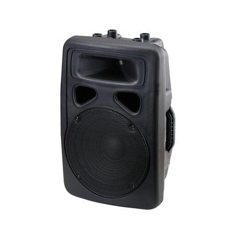 Acoustic Control - LC-15