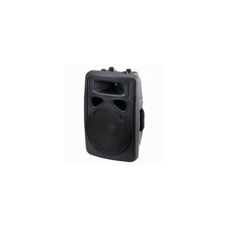 Acoustic Control - LC-15/AMP/USB