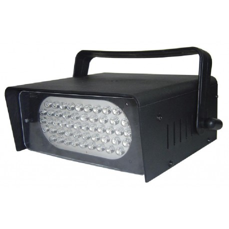 Ibiza Light - STROBE50LED