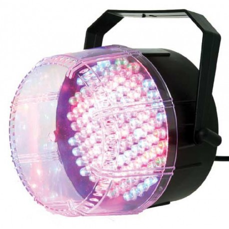 Ibiza Light - STROBE112LED