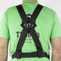 Belts For Bombo