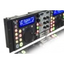 Ipod / SD / USB Players