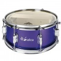 Sentinel Drums