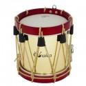 Navarrese Drums