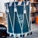 Trommel Drum