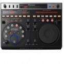 Multiefectos para DJ