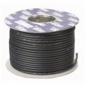Cables / Rollos para sonido