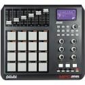 Controladores / Teclados MIDI